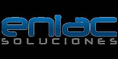 ENIAC Soluciones