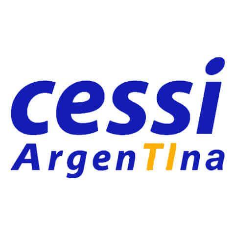 SESSI Argentina