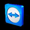 Descargar TeamViewer versión 9